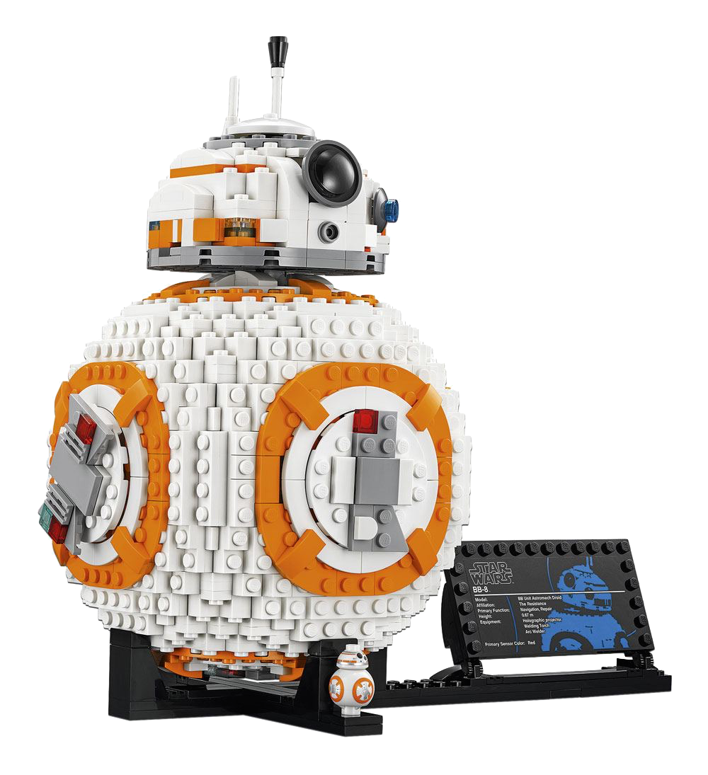 lego-star-wars-the-last-jedi-bb-8-toyslife