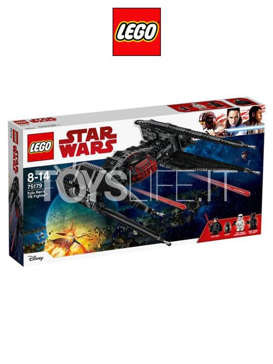 lego-star-wars-the-last-jedi-kylo-ren-tie-fighter-toyslife-icon