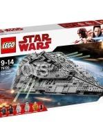 lego-star-wars-the-last-jedi-star-destroyer-toyslife-01
