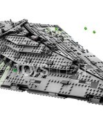 lego-star-wars-the-last-jedi-star-destroyer-toyslife-04