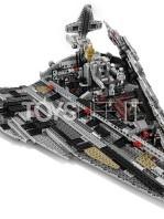 lego-star-wars-the-last-jedi-star-destroyer-toyslife-05