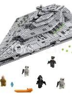 lego-star-wars-the-last-jedi-star-destroyer-toyslife-07