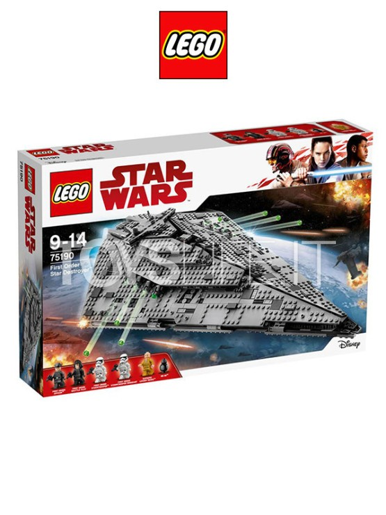 lego-star-wars-the-last-jedi-star-destroyer-toyslife-icon
