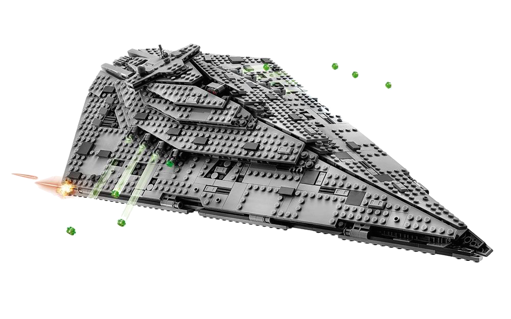 lego-star-wars-the-last-jedi-star-destroyer-toyslife