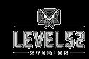 level-52-logo