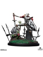 level52-medievil-sir-daniel-fortesque-statue-toyslife-icon