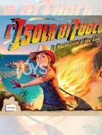 l'isola-di-fuoco-gameboard-toyslife-01