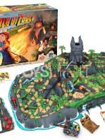 l'isola-di-fuoco-gameboard-toyslife-02