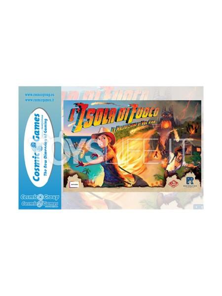 l'isola-di-fuoco-gameboard-toyslife-icon