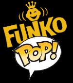 logo__POP_Funko