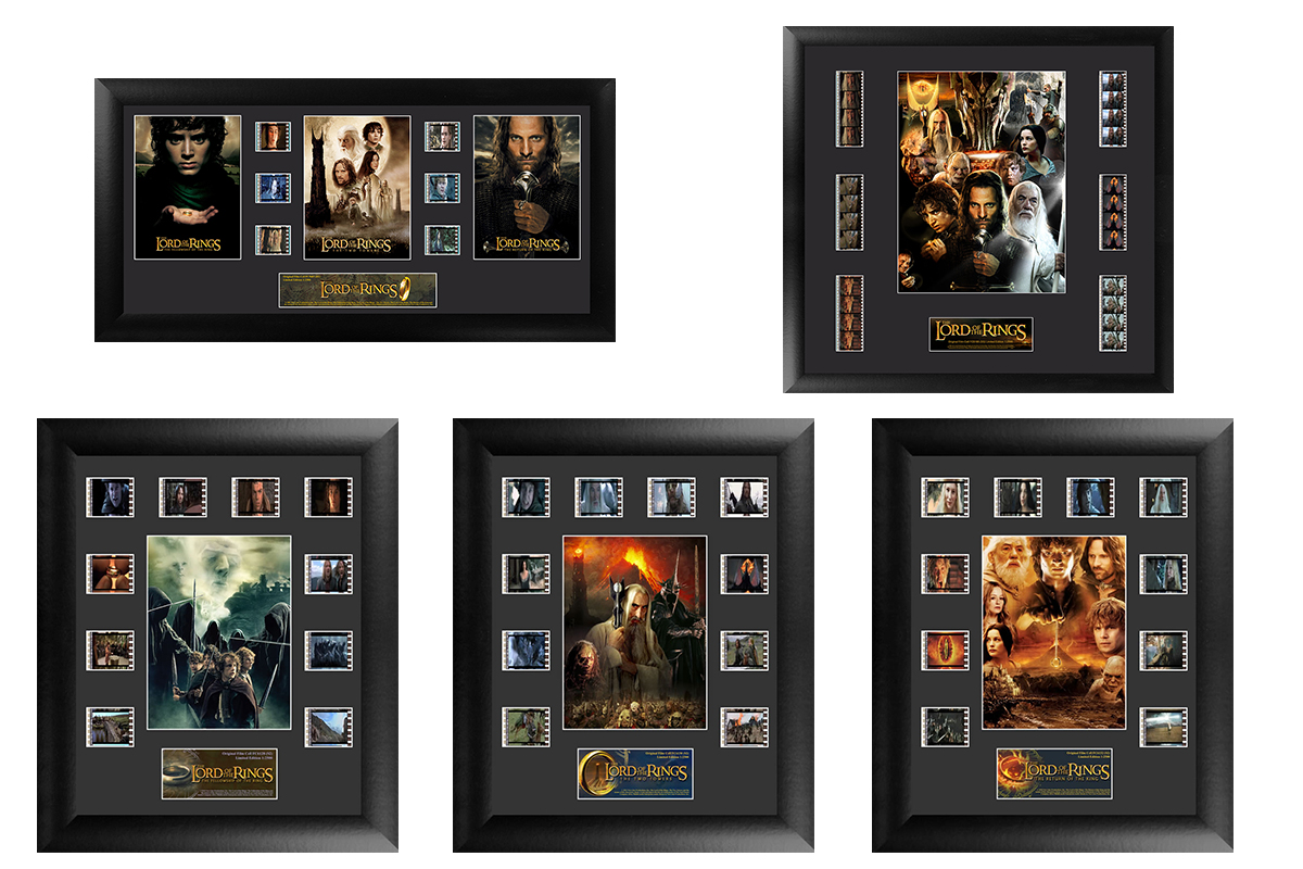 lotr-framed-cell-toyslife