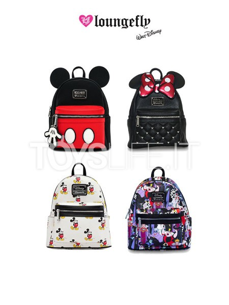loungefly-backpack-disney-backpack-toyslife-icon