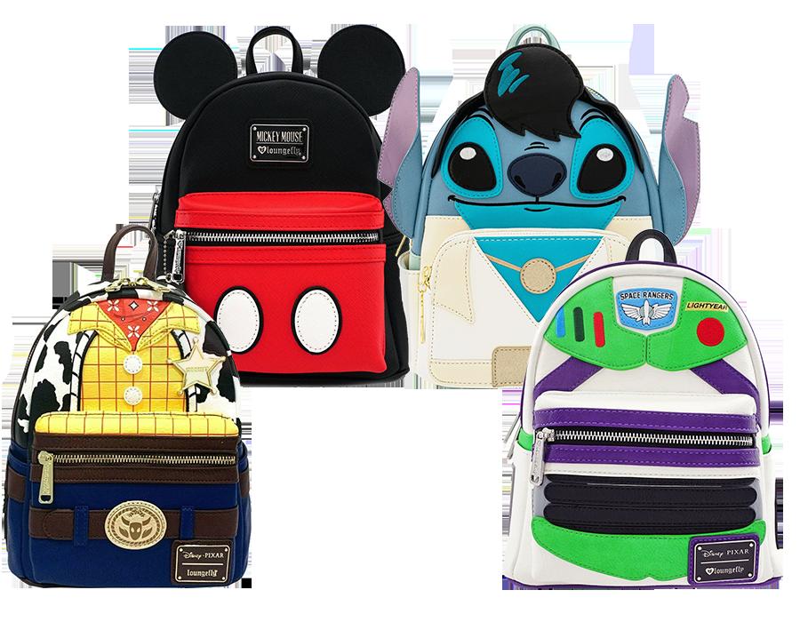 loungefly-disney-backpack-toyslife