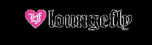 loungefly-logo
