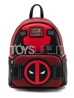 loungefly-marvel-deadpool-merc-with-a-mouth-backpack-toyslife-01