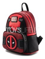 loungefly-marvel-deadpool-merc-with-a-mouth-backpack-toyslife-02