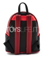 loungefly-marvel-deadpool-merc-with-a-mouth-backpack-toyslife-06
