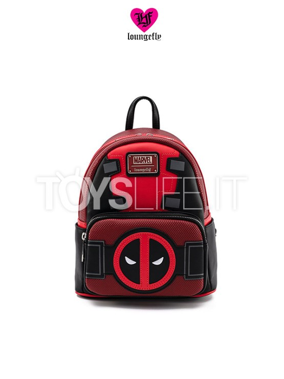 loungefly-marvel-deadpool-merc-with-a-mouth-backpack-toyslife-icon
