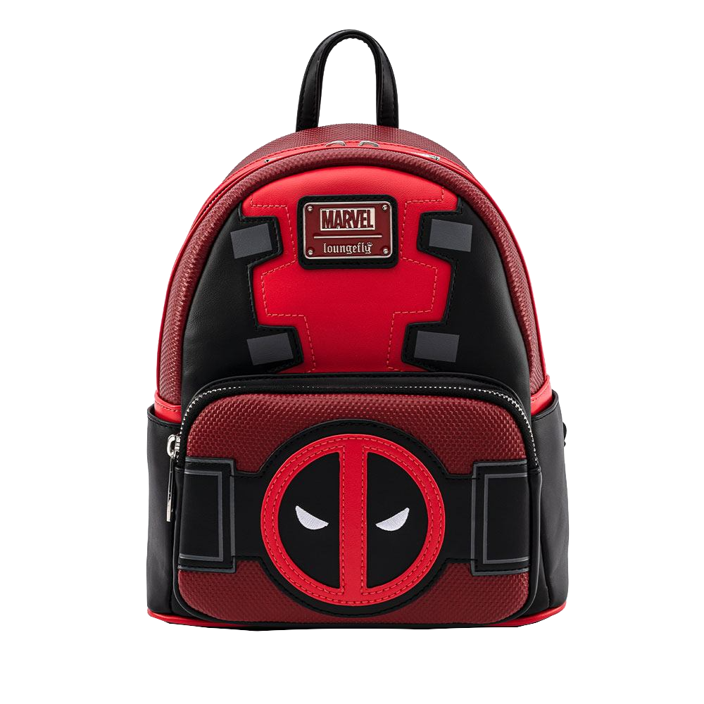 loungefly-marvel-deadpool-merc-with-a-mouth-backpack-toyslife