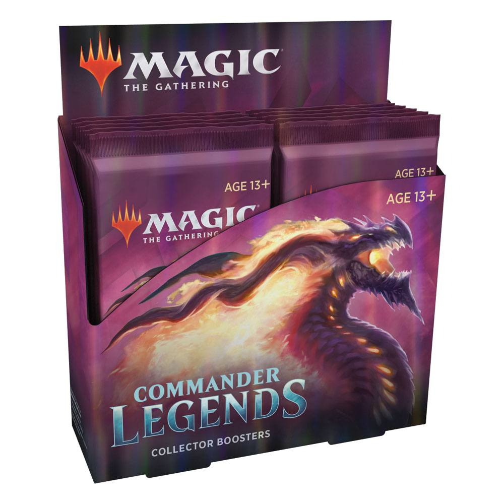magic-the-gathering-commander-legends-collector-booster-display-toyslife-01
