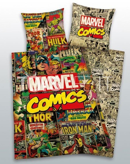 marvel-comics-duvet-set-copriletto-marvel-comic-toyslife-icon copia