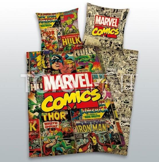 marvel-comics-duvet-set-copriletto-marvel-comic-toyslife-icon copia