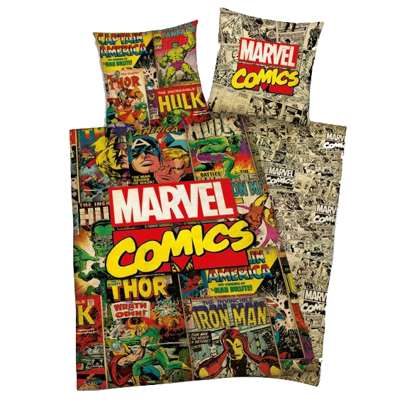 marvel-comics-duvet-set-copriletto-marvel-comic-toyslife