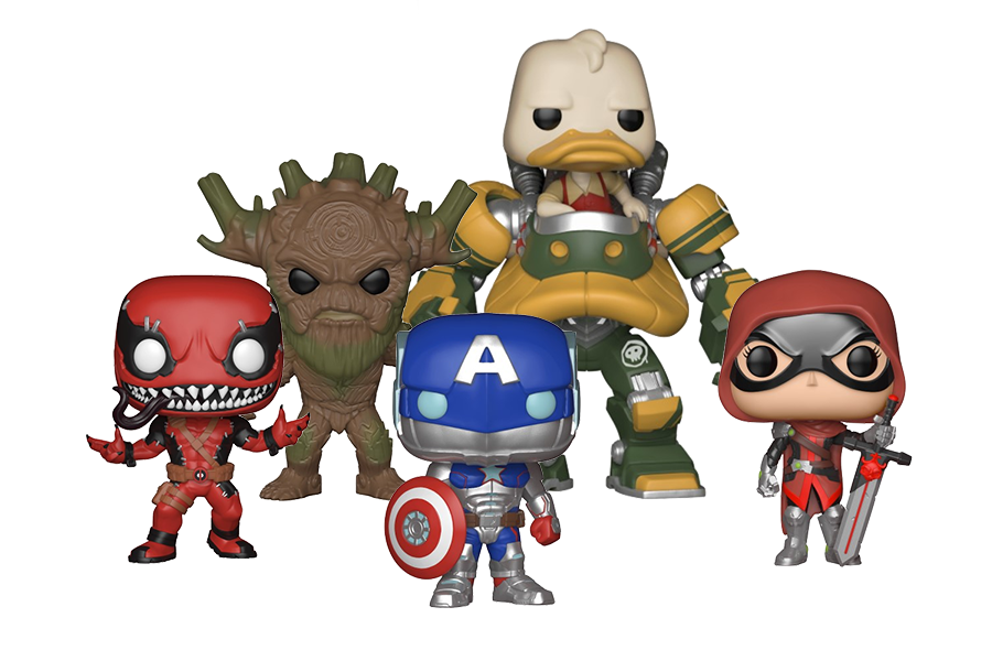 marvel-contest-of-the-champions-toyslife
