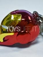 marvel-ironman-metal-keychain-toyslife-02
