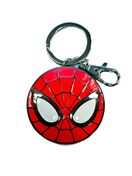 marvel-spiderman-metal-keychain-toyslife-01