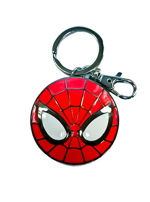 marvel-spiderman-metal-keychain-toyslife-01