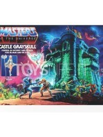 mattel-masters-of-the-universe-origins-greyskull-castle-toyslife-01