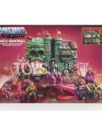 mattel-masters-of-the-universe-origins-greyskull-castle-toyslife-02