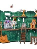 mattel-masters-of-the-universe-origins-greyskull-castle-toyslife-03
