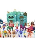 mattel-masters-of-the-universe-origins-greyskull-castle-toyslife-04