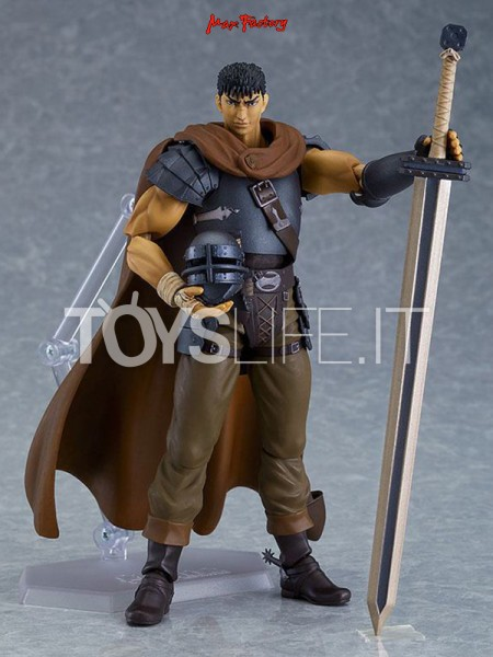 max-factory-berserk-golden-age-guts-band-of-the-hawk-figma-figure-toyslife-icon