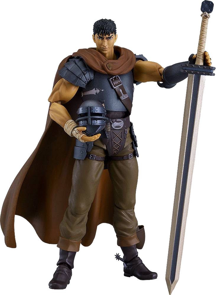 max-factory-berserk-golden-age-guts-band-of-the-hawk-figma-figure-toyslife