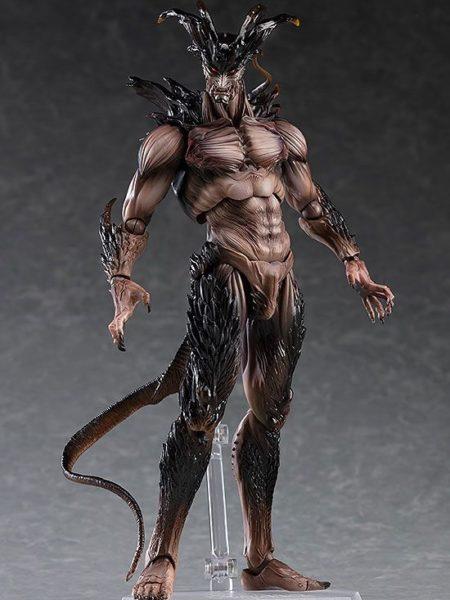 max-factory-devilman-takayuki.takeya-version-figma-figure-toyslife-icon