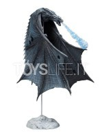 mcfalrlane-toys-game-of-thrones-viserion-ice-dragon-figure-toyslife-01