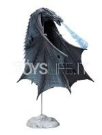 mcfalrlane-toys-game-of-thrones-viserion-ice-dragon-figure-toyslife-01