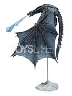 mcfalrlane-toys-game-of-thrones-viserion-ice-dragon-figure-toyslife-02