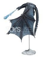 mcfalrlane-toys-game-of-thrones-viserion-ice-dragon-figure-toyslife-02