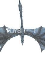 mcfalrlane-toys-game-of-thrones-viserion-ice-dragon-figure-toyslife-03
