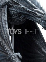 mcfalrlane-toys-game-of-thrones-viserion-ice-dragon-figure-toyslife-04