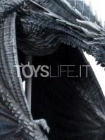 mcfalrlane-toys-game-of-thrones-viserion-ice-dragon-figure-toyslife-04