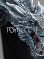 mcfalrlane-toys-game-of-thrones-viserion-ice-dragon-figure-toyslife-05
