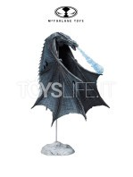 mcfalrlane-toys-game-of-thrones-viserion-ice-dragon-figure-toyslife-icon