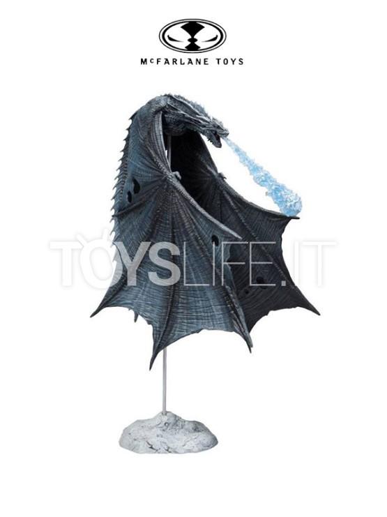 mcfalrlane-toys-game-of-thrones-viserion-ice-dragon-figure-toyslife-icon