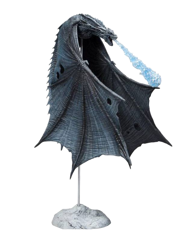 mcfalrlane-toys-game-of-thrones-viserion-ice-dragon-figure-toyslife
