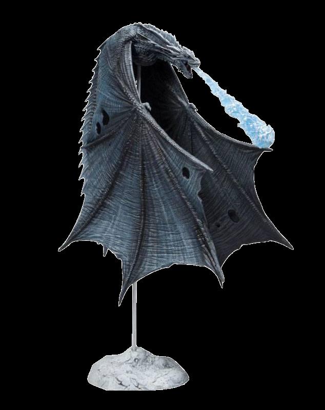 mcfalrlane-toys-game-of-thrones-viserion-ice-dragon-figure-toyslife